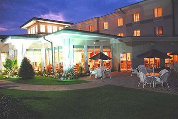 North Fork Hotels Motels