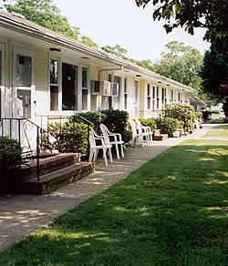 Motels In Mattituck Ny