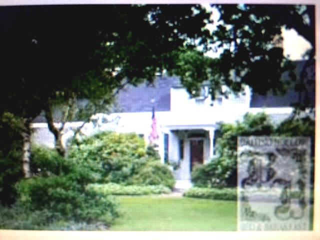 Baiting Hollow Bed & Breakfast